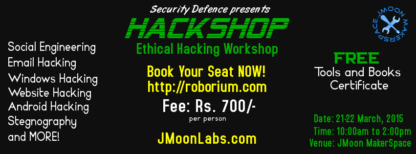 ethical hacking book pdf free