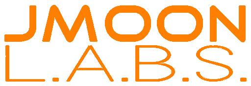 JMoon L.A.B.S.