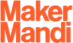 MakerMandi.com